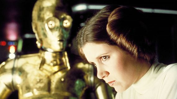 carrie-fisher-star-wars-c7315baa-c949-4116-99f6-73d244d4c955